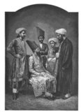 The collapse of the Persian Sassanid Empire in the 7th century CE caused the state religion to be switched from Zoroastrianism to Islam. Zoroastrianism slowly went from the religion of most in Iran, to a persecuted minority.<br/><br/>  For the survival of their faith and their lives, a large number of Zoroastrians chose to emigrate. According to the Qissa-i Sanjan, one group of those refugees landed in what is now Gujarat, India, where they were allowed greater freedom to observe their old customs and to preserve their faith.<br/><br/>  The descendants of those Zoroastrians, now known as the Parsis, would play a small but significant role in the development of India. Today there are around 70,000 Parsis in India.<br/><br/>  The Parsis, as Zoroastrians, still use a variant of the religious calendar instituted under the Sassanids. That calendar still marks the number of years since the accession of Yazdegerd III, just as it did in 632 CE.
